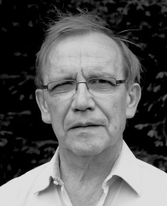 Dieter Liewerscheidt